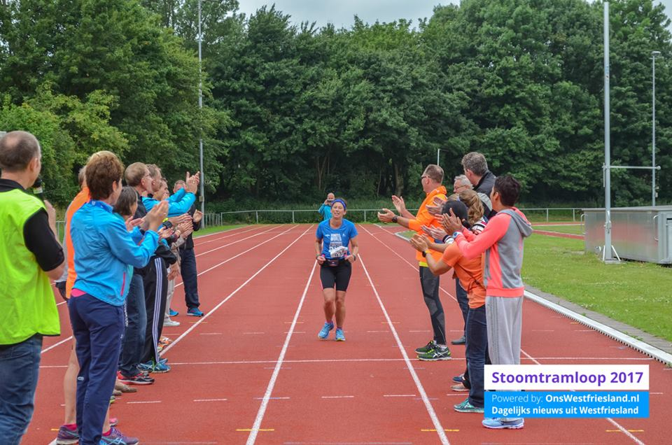 Finish Video OnsWestfriesland.nl